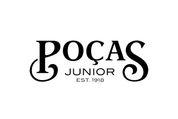 Poças Junior